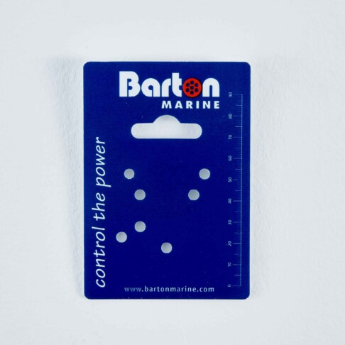 Barton Marine promoheade large