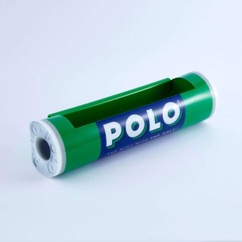 Nestle Polo shelf extender